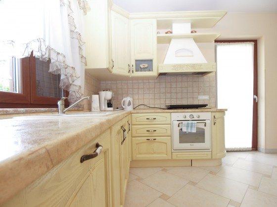 Küchenzeile- Bild 2 - Objekt 160284-360