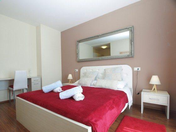 Schlafzimmer 2 - Objekt 160284-360