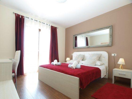 Schlafzimmer 3 - Bild 1 - Objekt 160284-360
