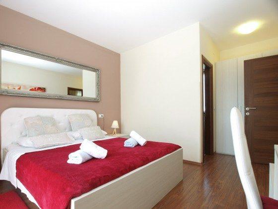 Schlafzimmer 3b- Bild 2 - Objekt 160284-360