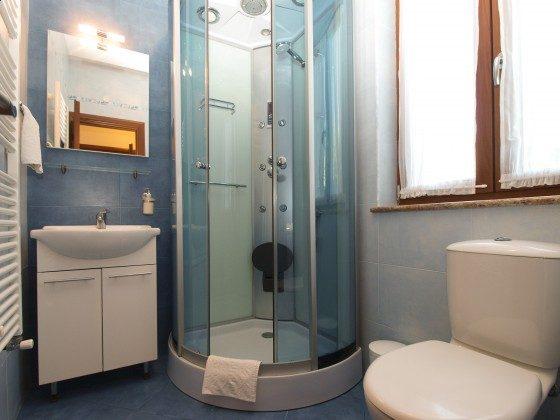 eines der 3 Duschbäder - Beispiel 1 - Objekt 160284-360
