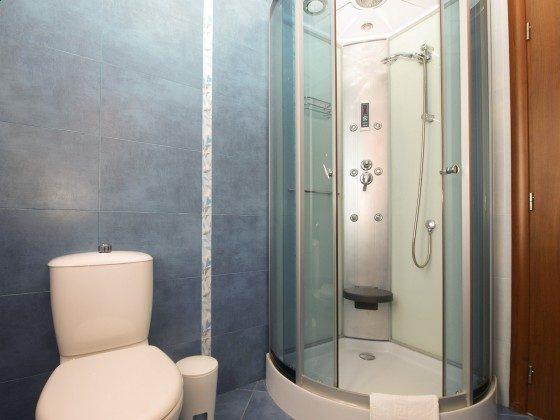eines der 3 Duschbäder - Beispiel 2 - Objekt 160284-360
