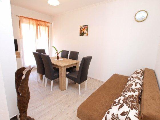 Wohnküche 2 - Objekt 160284-361