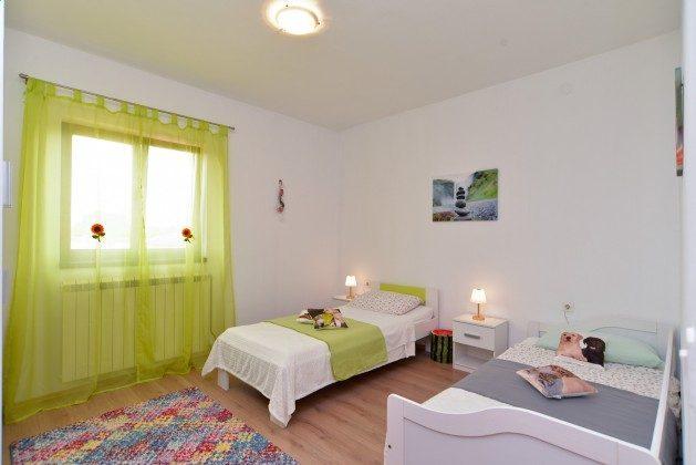 Schlafzimmer 2 - Objekt 160284-361