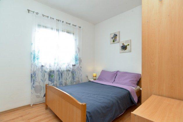 Schlafzimmer 3 - Objekt 160284-361