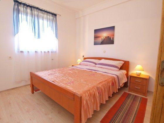 Schlafzimmer 4- Objekt 160284-361