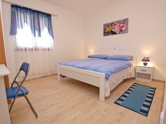 Schlafzimmer 6 - Objekt 160284-361