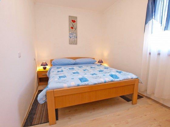 Schlafzimmer 7 - Objekt 160284-361