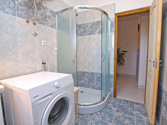 Duschbad 1 von 4 - Objekt 160284-361