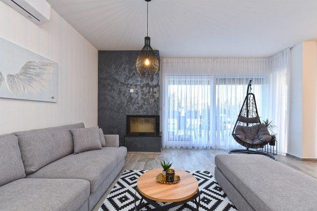 Wohnbereich - Bild 2 - Objekt 160284-366