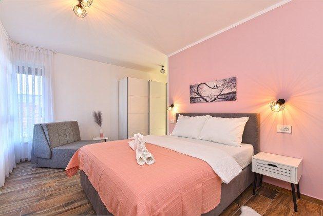 Schlafzimmer 2 - Bild 1 - Objekt 160284-366