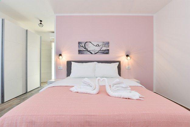 Schlafzimmer 2 - Bild 2 - Objekt 160284-366
