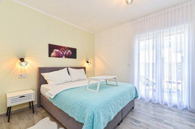 Schlafzimmer 3 - Bild 1 - Objekt 160284-366