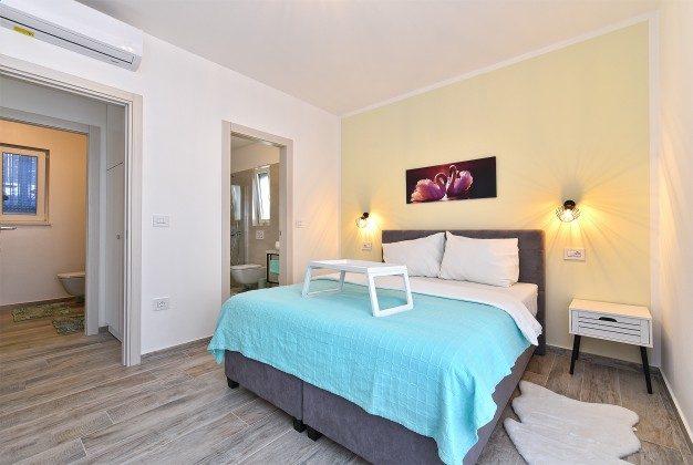 Schlafzimmer 3 - Bild 2 - Objekt 160284-366