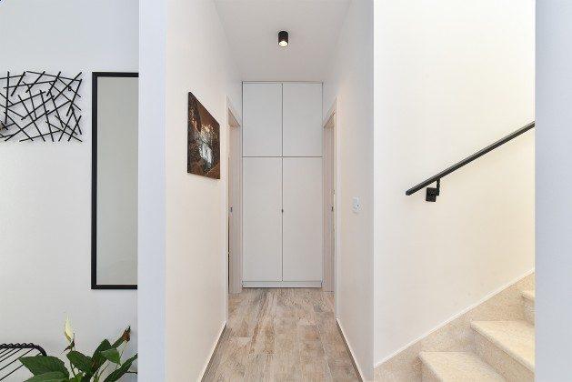 Eingangsbereich - Bild 2 - Objekt 160284-366