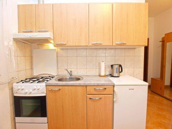 Wohnküche - Bild 15 - Objekt 160284-367