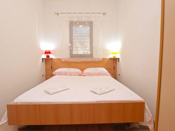 Schlafzimmer - Bild 1l - Objekt 160284-367