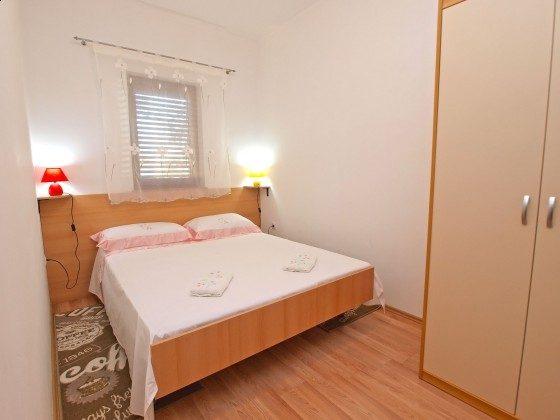 Schlafzimmer - Bild 2l - Objekt 160284-367
