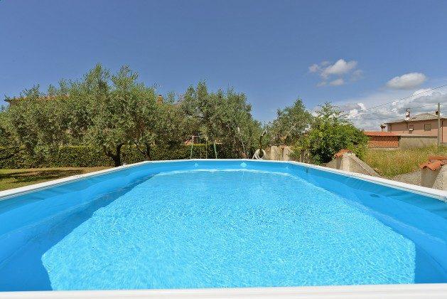 der Pool - Bild 2l - Objekt 160284-367