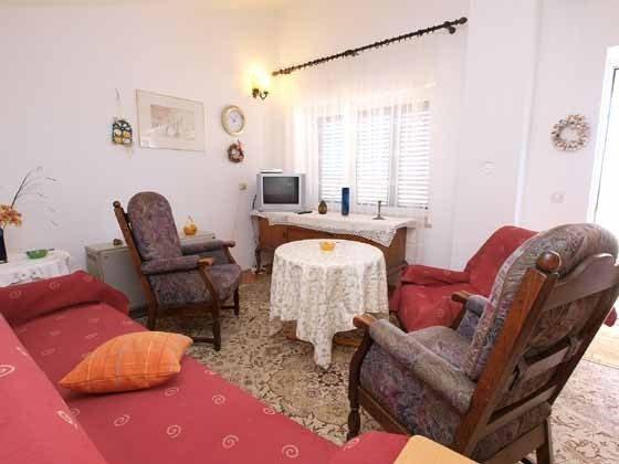 A2 Wohnzimmer