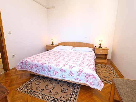 A1 Schlafzimmer