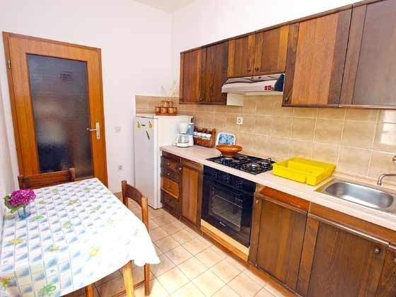 A1 Küche