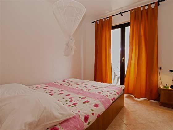 A2 Schlafzimmer 1- Bild 1 - Objekt 160284-37