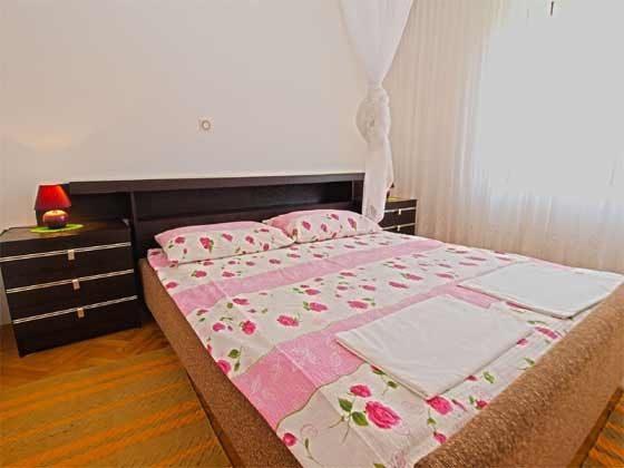 A2 Schlafzimmer 2 - Objekt 160284-37