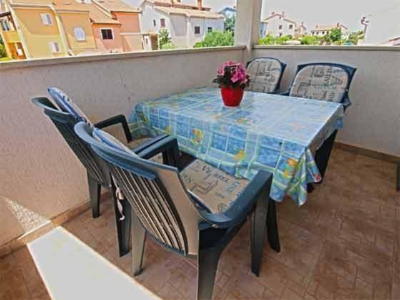 A2 Balkon - Objekt 160284-37