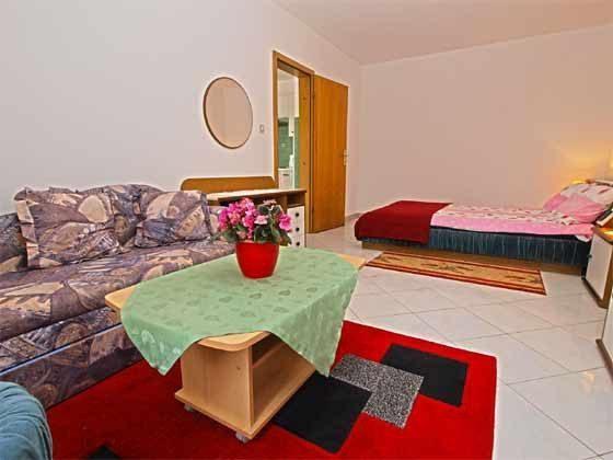 A3 Wohn/Schlafzimmer - Bild 2 - Objekt 160284-37