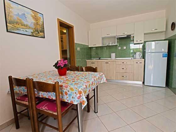 A3 Küche - Objekt 160284-37