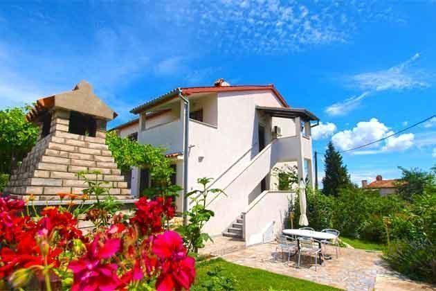 Haus und Garten - Bild 1 - Objekt 160284-37