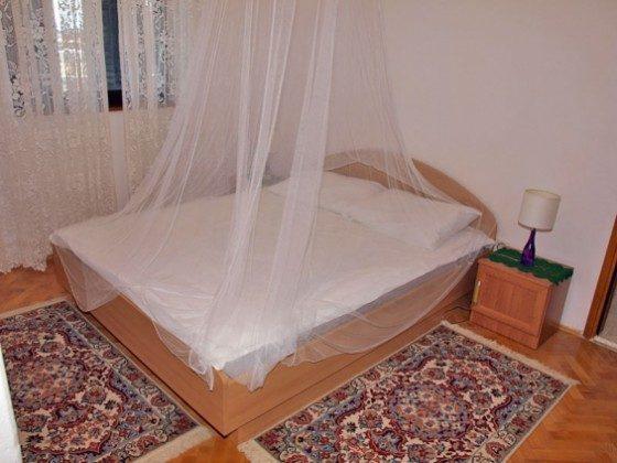 A1 Schlafzimmer - Objekt 160284-37