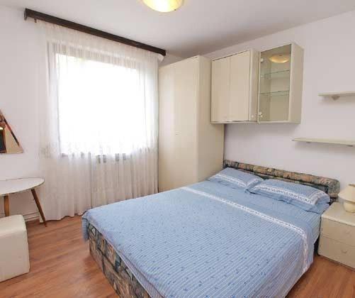 FW 1 Schlafzimmer 3 - Objekt 160284-47
