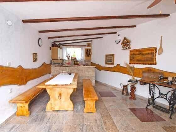 die Sommerküche - Bild 2 - Objekt 160284-47