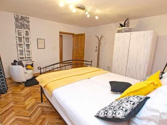 FW 1 Schlafzimmer 1 - Objekt 160284-47