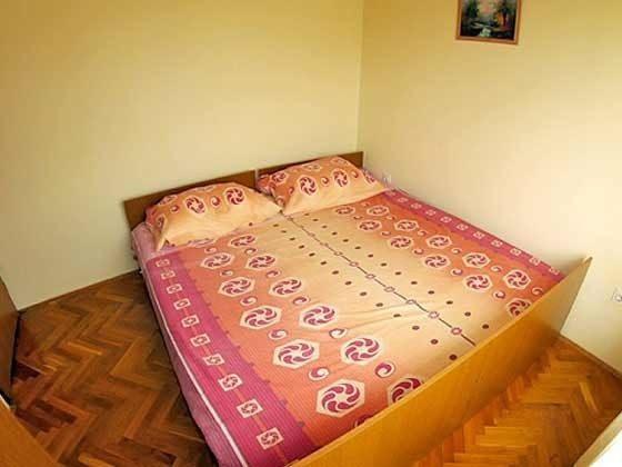 A2 Schlafzimmer 2 - Objekt. 160284-5