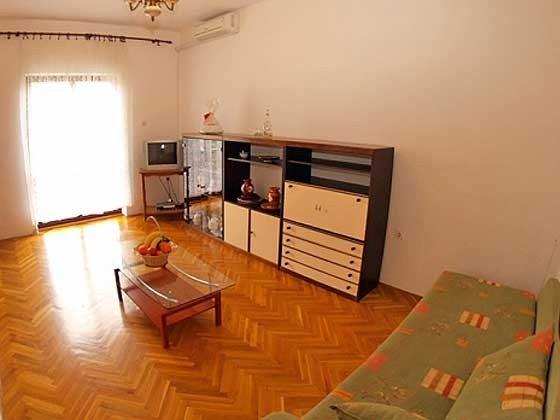 A3 Wohnzimmer - Objekt. 160284-5