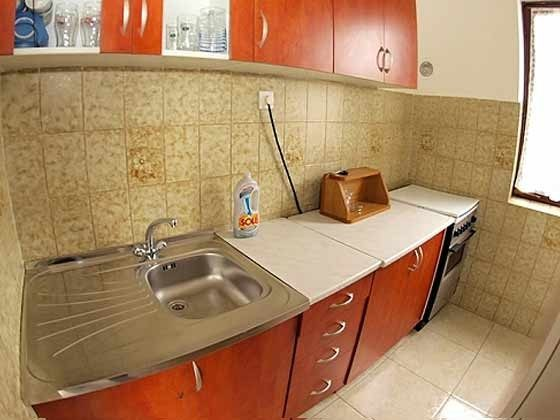 A3 Küchenzeile - Objekt. 160284-5