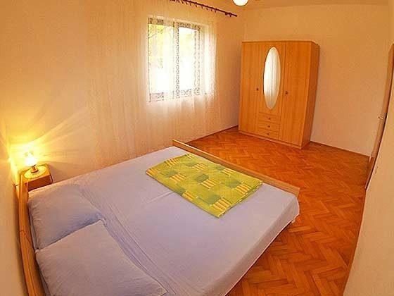 A3 Schlafzimmer 1 - Objekt. 160284-5