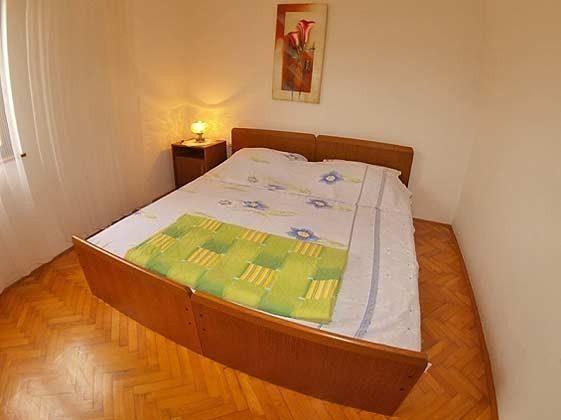 A3 Schlafzimmer 2 - Objekt. 160284-5