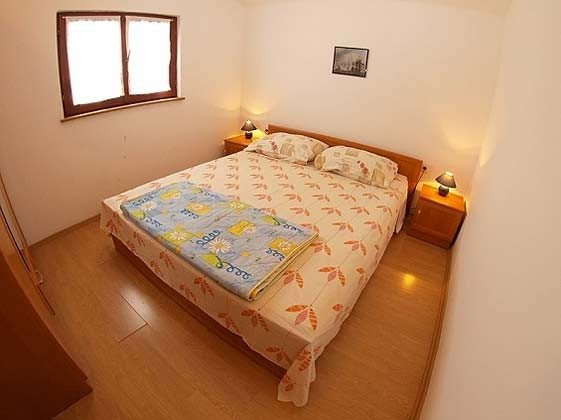 A1 Schlafzimmer 1 - Objekt. 160284-5