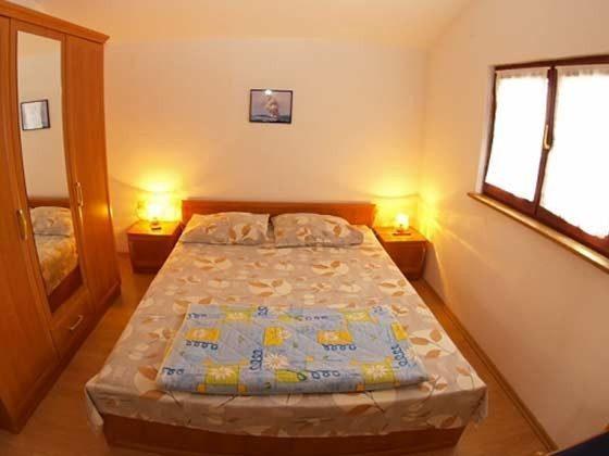 A1 Schlafzimmer 2 - Objekt. 160284-5