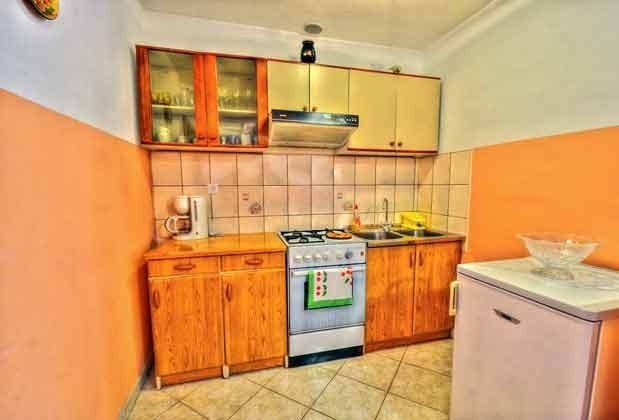 A2 Küchenzeile - Objekt 160284-60