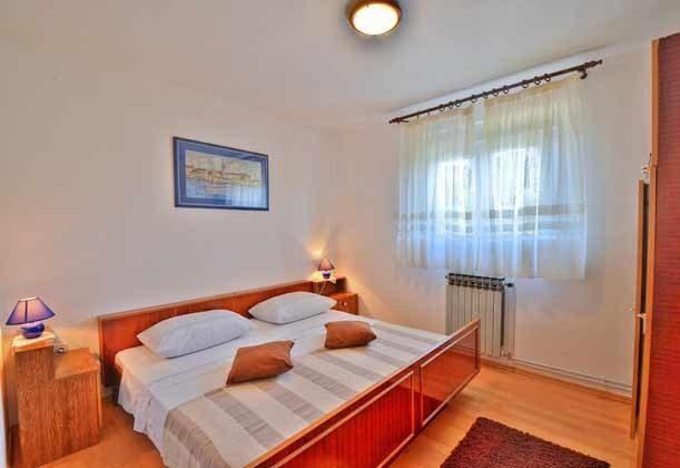 A2 Schlafzimmer - Objekt 160284-60