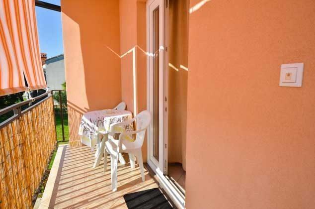 A2 Balkon - Bild 1 - Objekt 160284-60