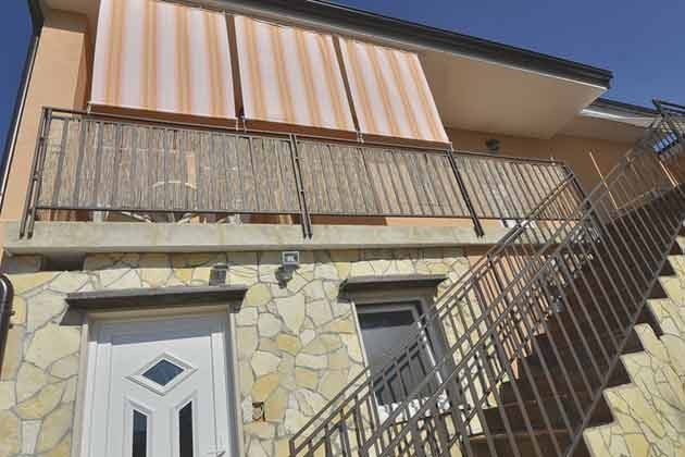 A2 Balkon - Bild 2 - Objekt 160284-60