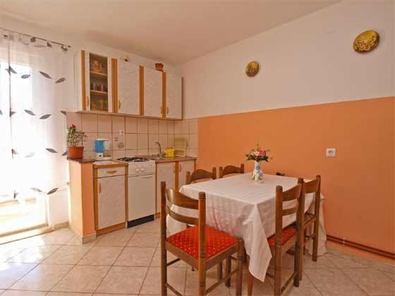 A3 Küche - Bild 1 - Objekt 160284-60