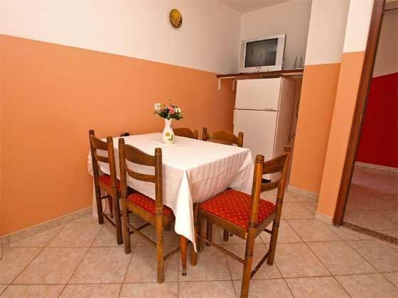 A3 Küche - Bild 2 - Objekt 160284-60