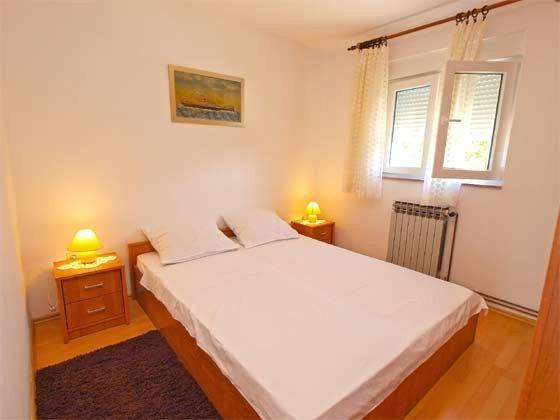 A3 Schlafzimmer 1 - Objekt 160284-60